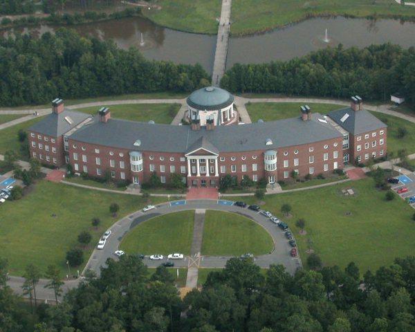 Carolina University