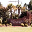 College Entrance :: Coastal Carolina University