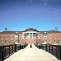 Campus Building :: Coastal Carolina University
