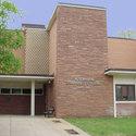 Davis Hall :: Hutchinson Community College