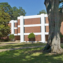 Huie Library :: Henderson State University