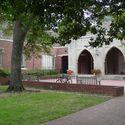 Music Department :: Hendrix College