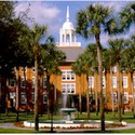 School of business administration :: Stetson University