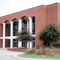 Art Building :: Louisburg College