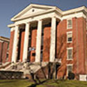 College :: Louisburg College