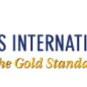 Logo :: Jones International University