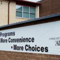 College Building :: Community College of Aurora