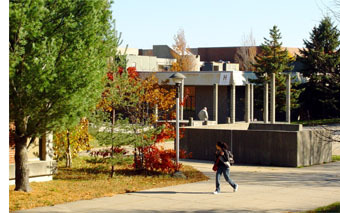 Massasoit Community College 18