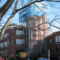 College Building :: Salem State University