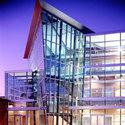 Dalby Building :: Phoenix College
