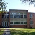 Kinard Hall :: Newberry College