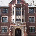 College Building :: Lindenwood University