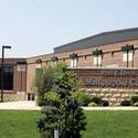 Fred E. Davis Multipurpose Center :: State Fair Community College