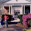 College :: Daniel Webster College