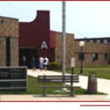 NICC, Sheldon IA :: Northeast Iowa Community College-Calmar
