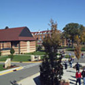 Campus :: Bethany Lutheran College
