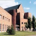 Building :: Bethel University