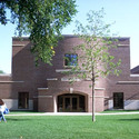 Hamline University :: Hamline University