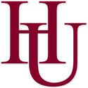 logo :: Hamline University