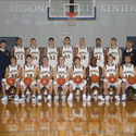 Basketball :: Rochester Community and Technical College
