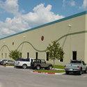 ACC-Back :: Austin Community College District