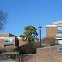 Cape Cod Community College :: Cape Cod Community College