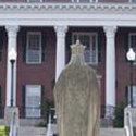 College of the Holy Cross :: College of the Holy Cross