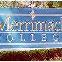 Merrimack College :: Merrimack College
