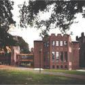 Mount Holyoke College :: Mount Holyoke College