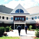 Mount Ida College :: Mount Ida College
