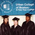Urban College of Boston :: Urban College of Boston