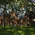 Wellesley College :: Wellesley College