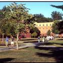 Westfield State College :: Westfield State University