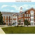 Earlham College :: Earlham College