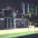 Goshen College :: Goshen College