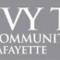 Ivy Tech Community College: Lafayette :: Ivy Tech Community College-Lafayette