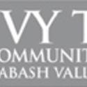 Ivy Tech Community College: Wabash :: Ivy Tech Community College-Wabash Valley