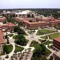 Purdue University: North Central Campus :: Purdue University-North Central Campus