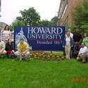 Howard University :: Howard University