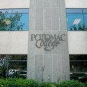Potomac College :: University of the Potomac-Washington DC Campus