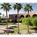 Campus :: Estrella Mountain Community College
