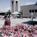campus :: Mesa Community College