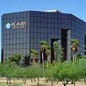Campus :: Rio Salado College