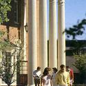 Campus :: Carson-Newman University