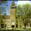 Campus :: Cumberland University