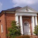chapel :: King University