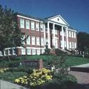 Campus :: Lee University