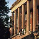 Building :: Lipscomb University