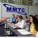 classroom :: Miller-Motte Technical College-Clarksville