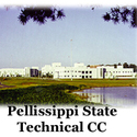 Building :: Pellissippi State Community College